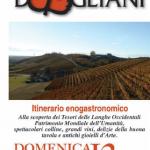 Sulle Strade del Dogliani 2014