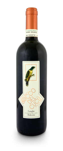 Langhe-Dolcetto-DOC