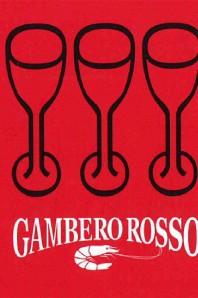 Tre bicchieri 2013 Gambero Rosso