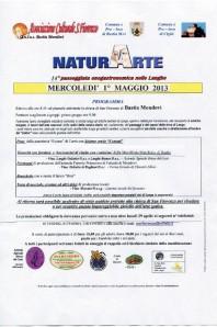 NaturArte 2013