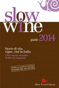 Slow Wine 2014