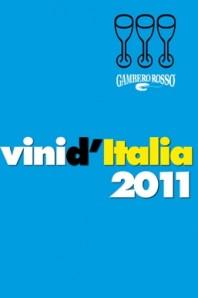 Vini d'Italia 2011 Gambero Rosso
